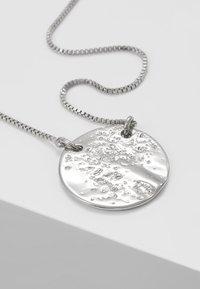 Pilgrim - FRIGG - Necklace - silver-coloured - 4