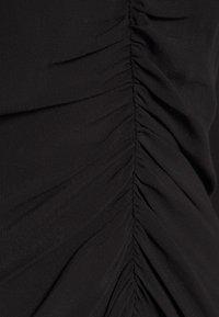 By Malene Birger - SOHA - Cocktail dress / Party dress - black - 6