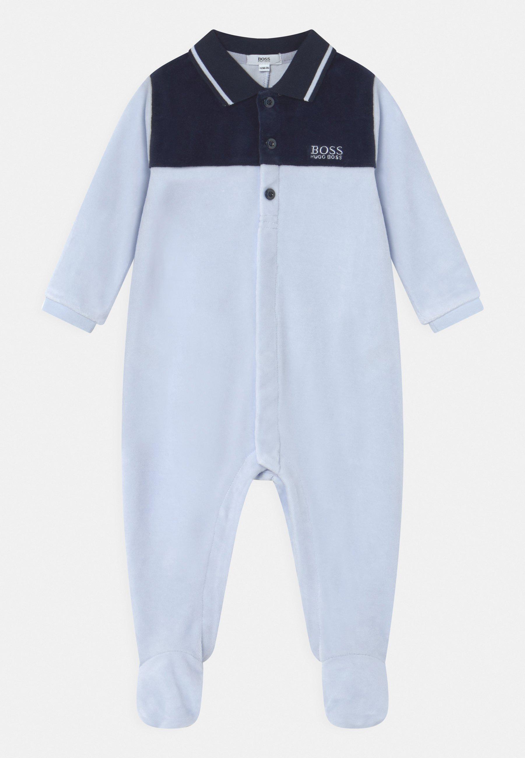 Kids Sleep suit
