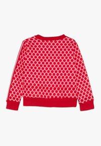 Claesen's - SWEATER - Sweatshirt - pink - 1