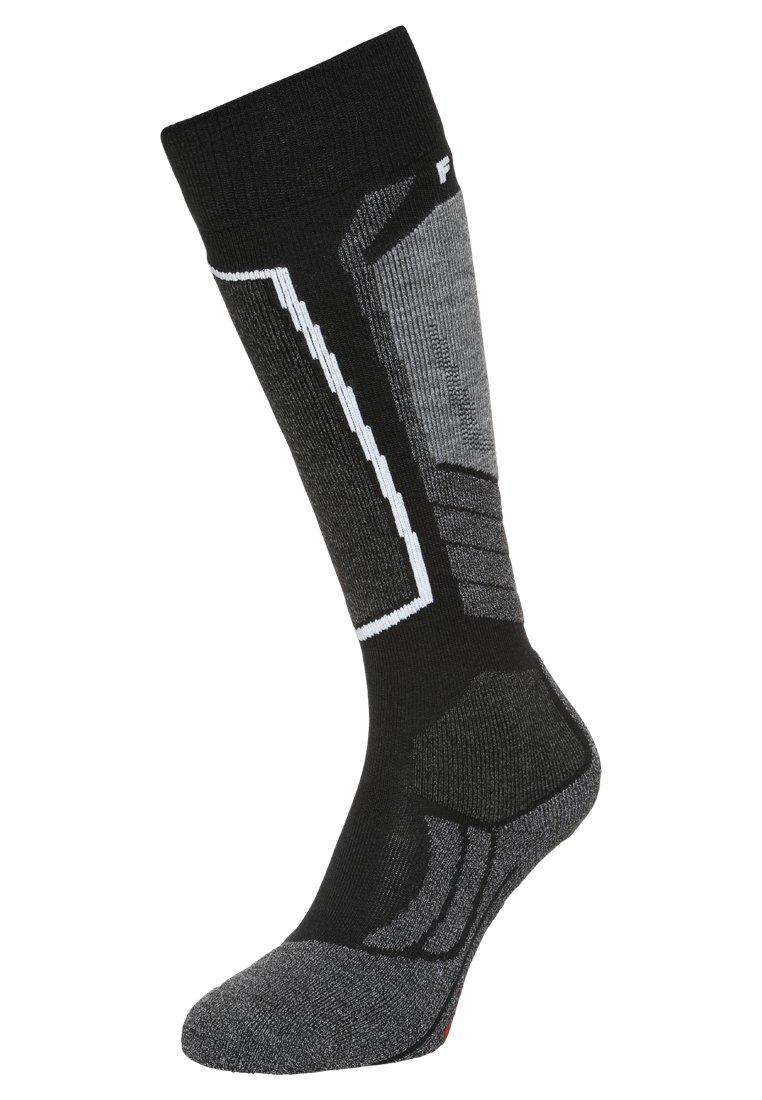 Femme SK2 - Chaussettes de sport