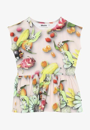 RAYNA - T-Shirt print - multi-coloured