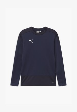 TEAMGOAL  - Sportshirt - new navy