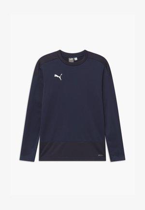 TEAMGOAL  - T-shirt de sport - new navy