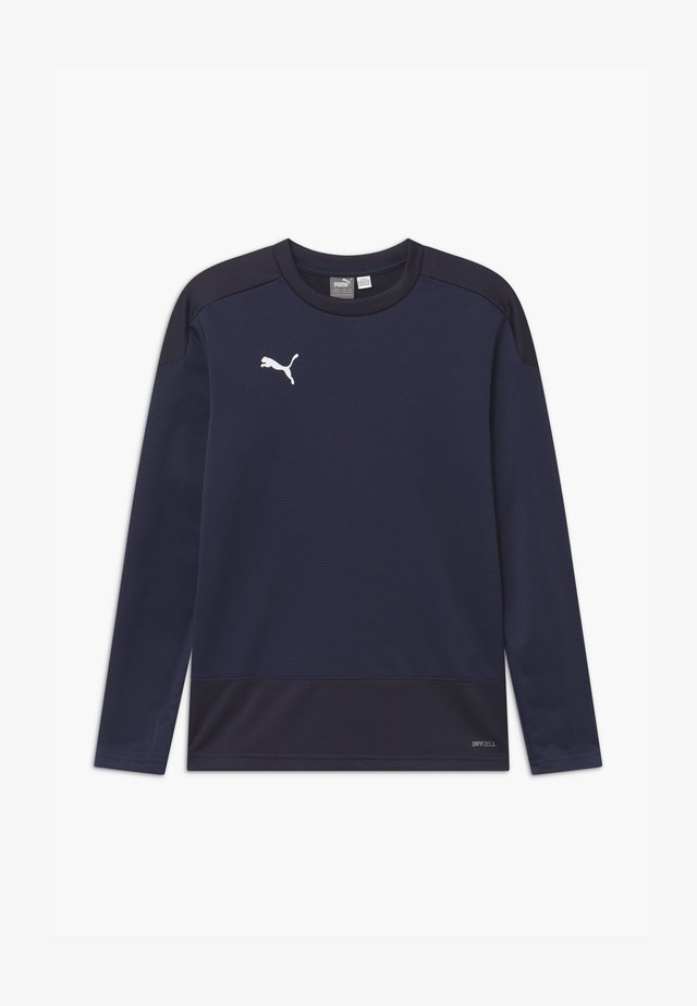TEAMGOAL  - Funktionsshirt - new navy
