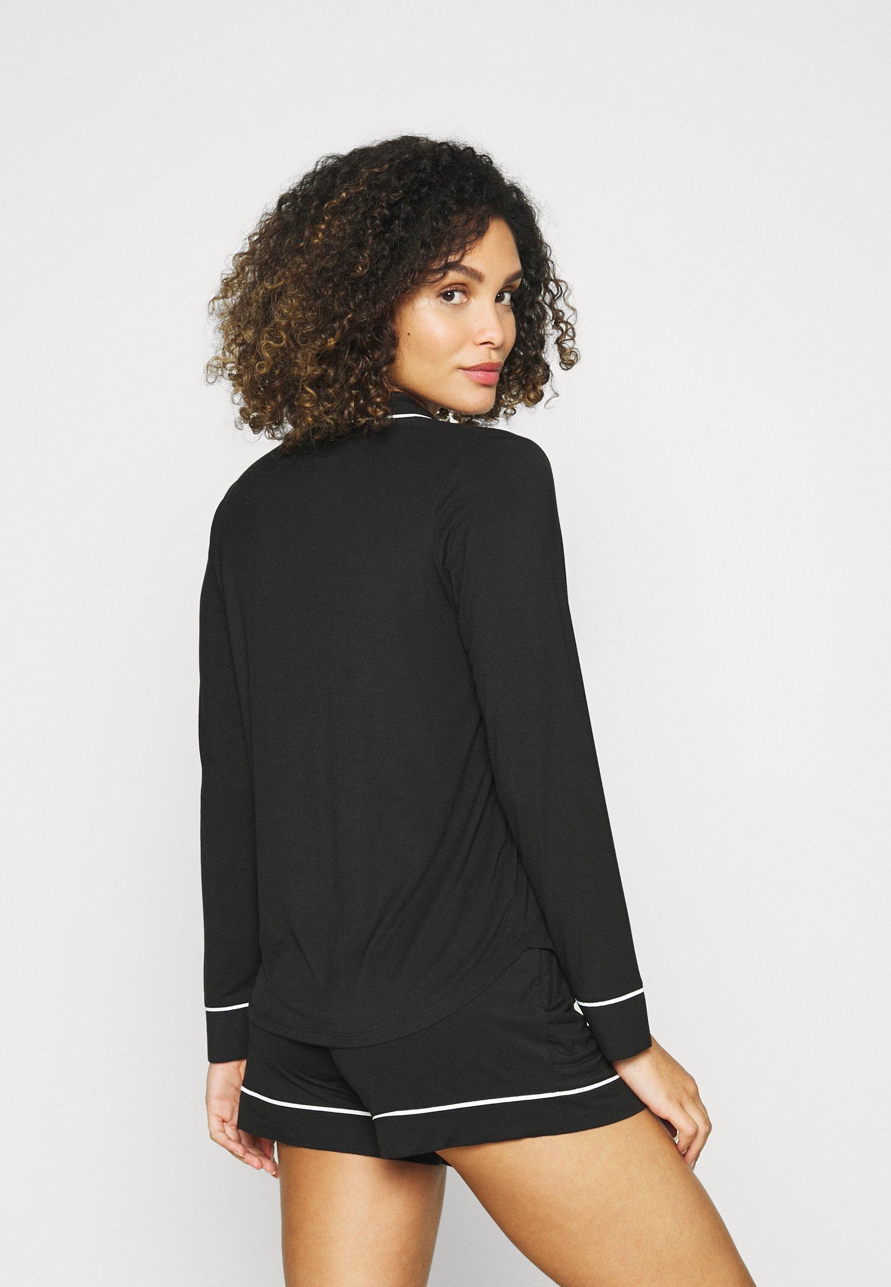 Donna PIPING - Maglia del pigiama