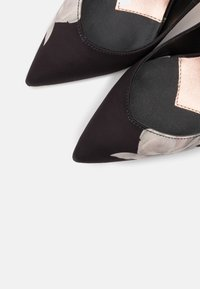 Ted Baker - ELANER - High heels - black - 5