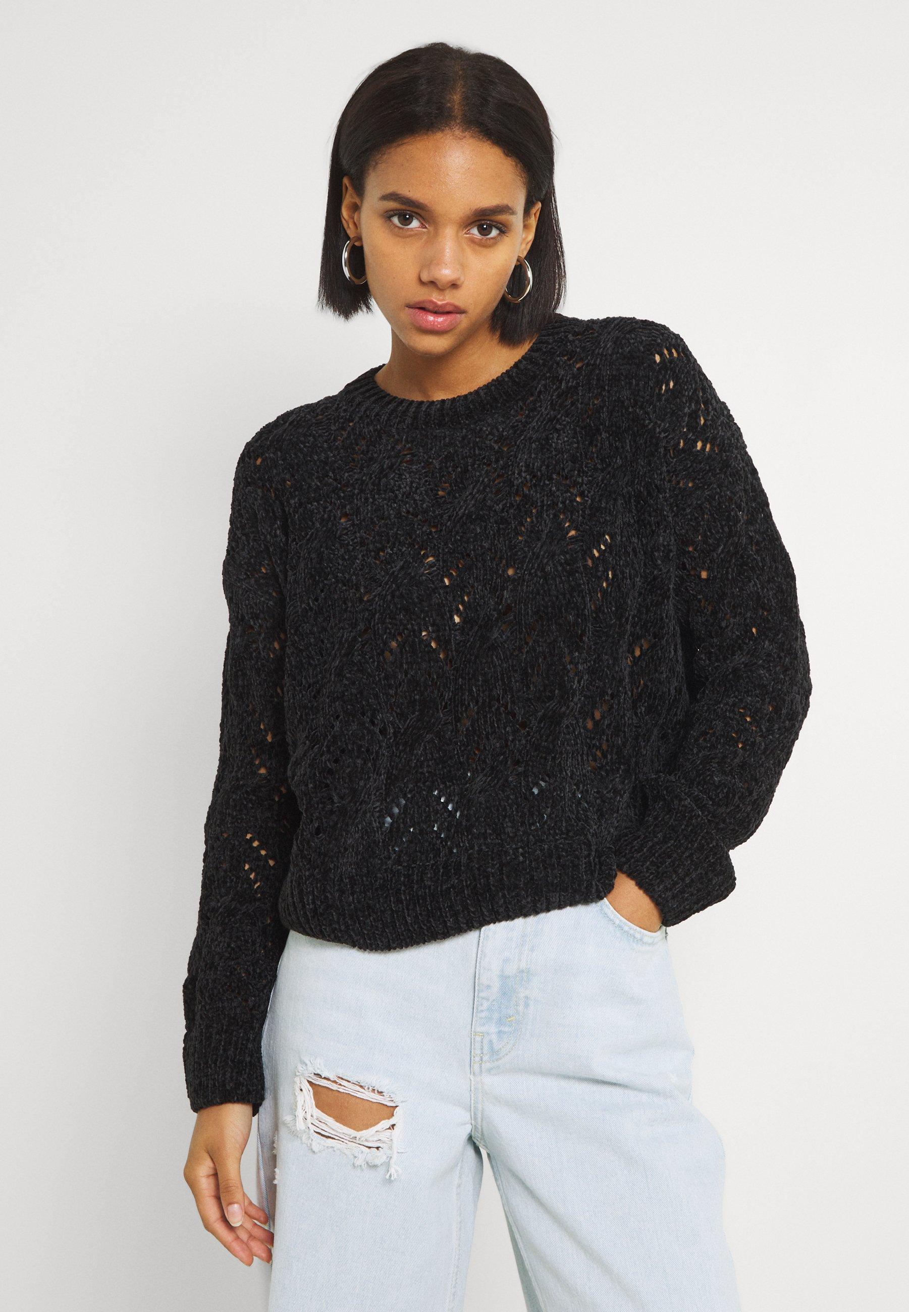 Femme HELENA - Pullover