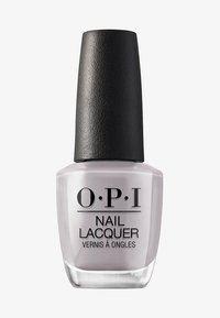 OPI - ALWAYS BARE FOR YOU 2019 SHEERS COLLECTION NAIL LACQUER - Nail polish - nlsh5 nl - engage-meant to be - 0