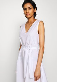 MAX&Co. - CASTORO - Day dress - optic white - 5