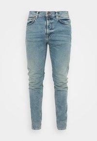 LEAN DEAN - Slim fit jeans - loving twill