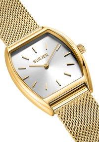 Burker - MEGAN - Montre - gold- coloured - 4