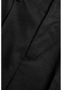 Next - Kalhoty - black - 2