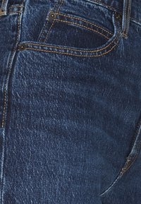 Levi's® - 70S HIGH FLARE - Flared Jeans - sonoma train - 5