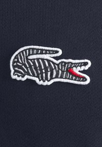 Lacoste - LACOSTE X NATIONAL GEOGRAPHIC - Collegepaita - navy blue - 7