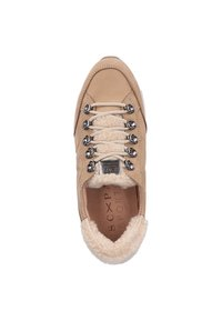 Scapa - Trainers - beige - 1