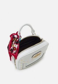 Love Moschino - Handbag - white - 3