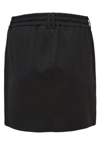 ONLY Carmakoma - Pencil skirt - black - 1