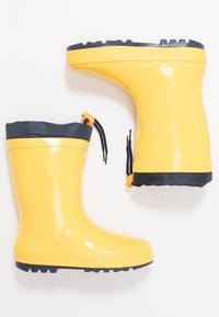 Cotton On - CLASSIC GOLLY - Wellies - aspen peacoat - 1