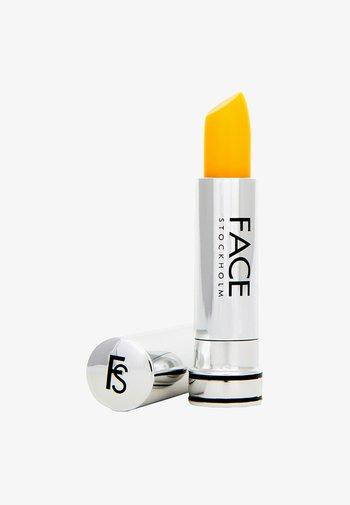 LIP CARE - Lip balm - vitamin c