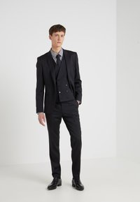 HUGO - ARTI HESTEN - Dress - black - 1
