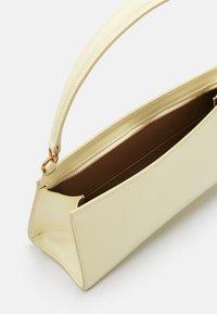 Mansur Gavriel - PENCIL BAG - Handbag - creme - 6