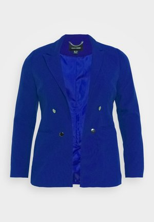 ESSENTIAL FASHION - Blazer - ink blue