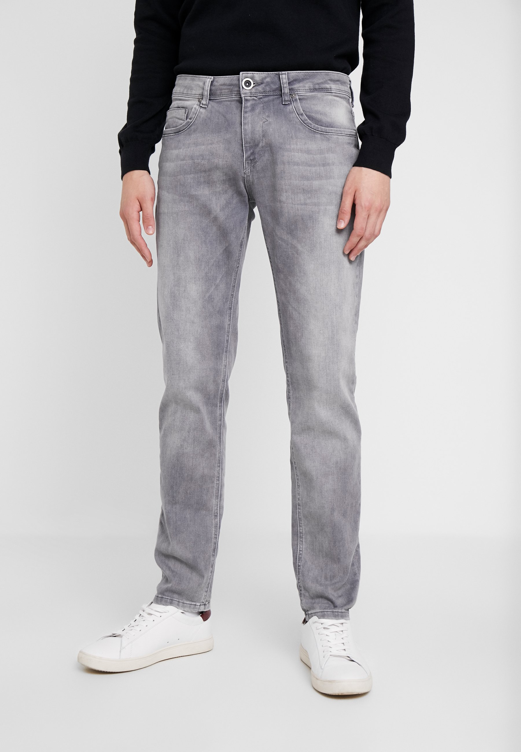 Uomo THRONE - Jeans slim fit