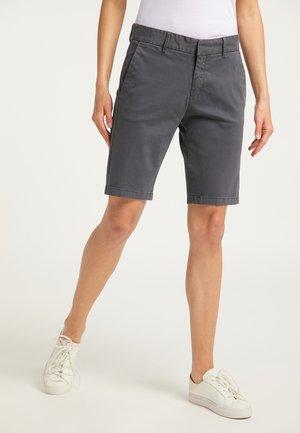 Shorts - schlamm