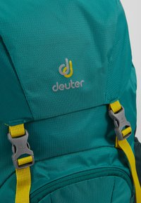 Deuter - JUNIOR - Tagesrucksack - alpinegreen/forest - 2