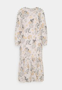 Lily & Lionel - ISOBELLE DRESS - Day dress - multi-coloured - 4