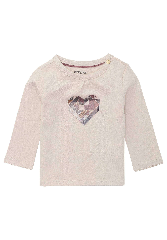Kinder SANFORD - Langarmshirt