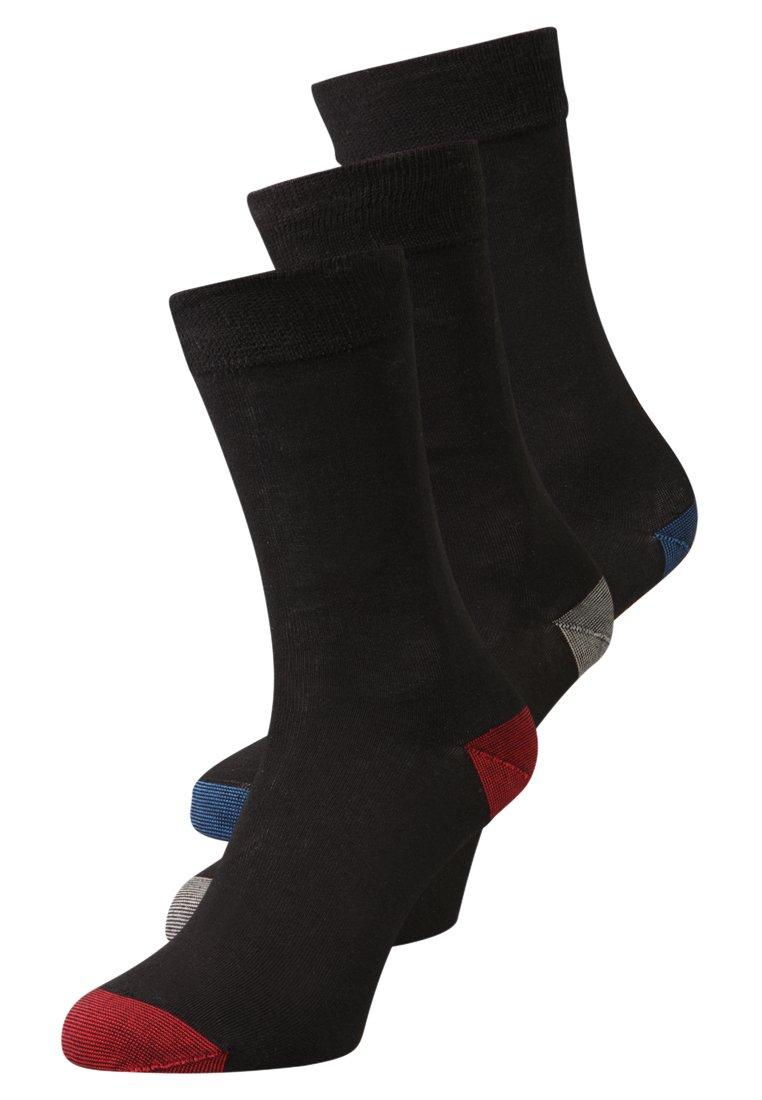 Herren MIX & MATCH 3 PACK - Socken