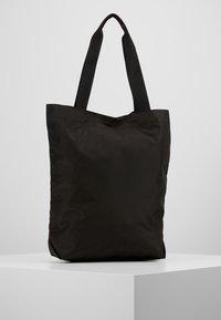 Esprit - CLEO - Handbag - black - 2