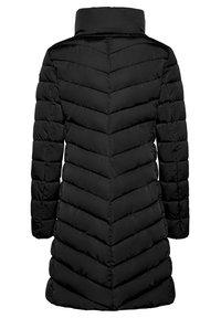 Geox - Winter coat - black - 2