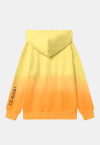 Molo - MATT - Sweatshirt - yellow - 1