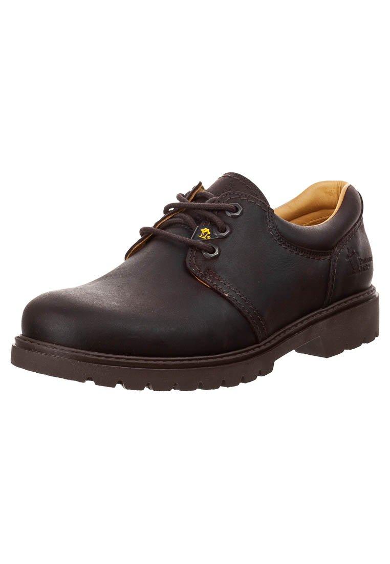 Homme PANAMA - Chaussures à lacets
