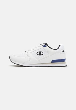 SHOE C.J. - Trainers - white