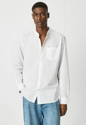Camicia - blanco
