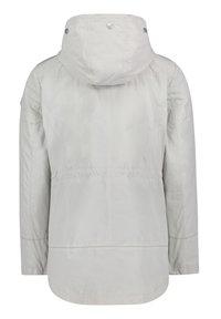 Gil Bret - MIT KAPUZE - Light jacket - kalkgestein - 4