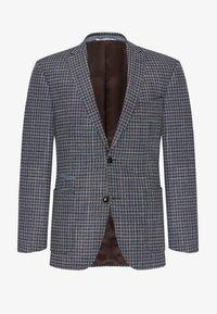 Carl Gross - TATE SV - Blazer jacket - blau - 0