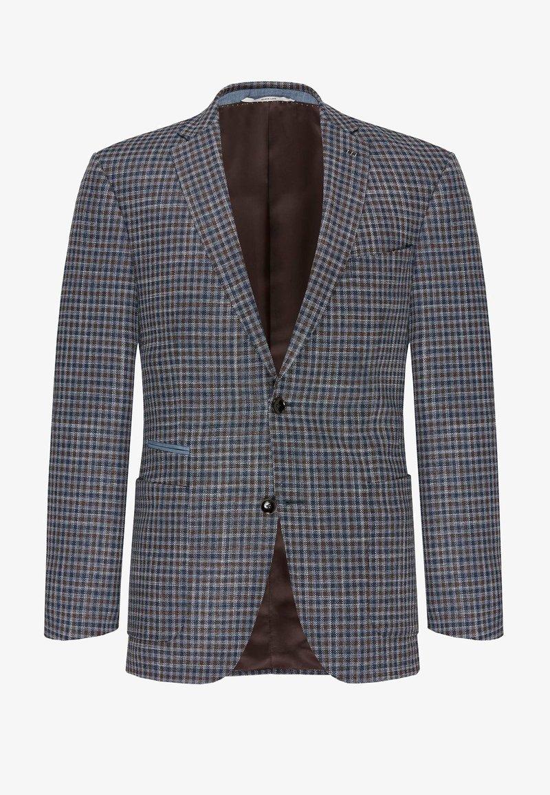 Carl Gross - TATE SV - Blazer jacket - blau