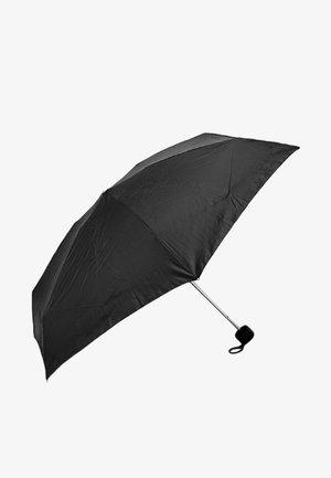 ULTRA MINI - Umbrella - black