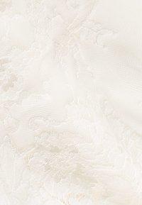 IVY & OAK BRIDAL - Occasion wear - white - 5