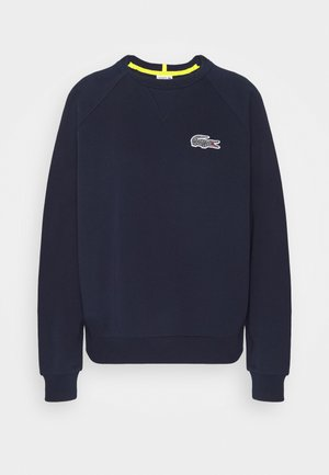 CREW - Sweatshirt - navy blue