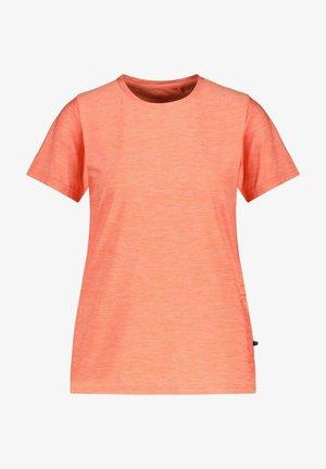 KAJOO - Print T-shirt - flamingo