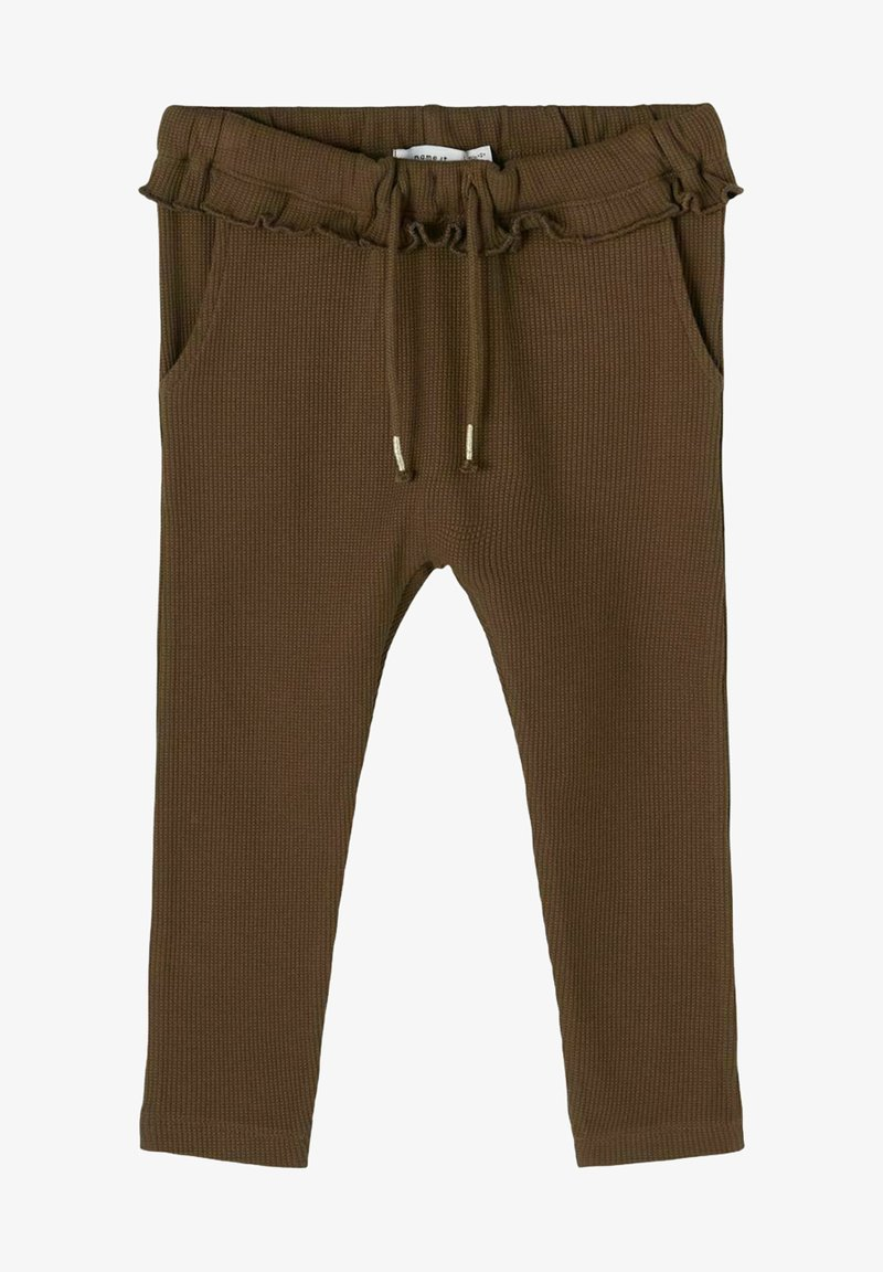 Name it - Trousers - desert palm