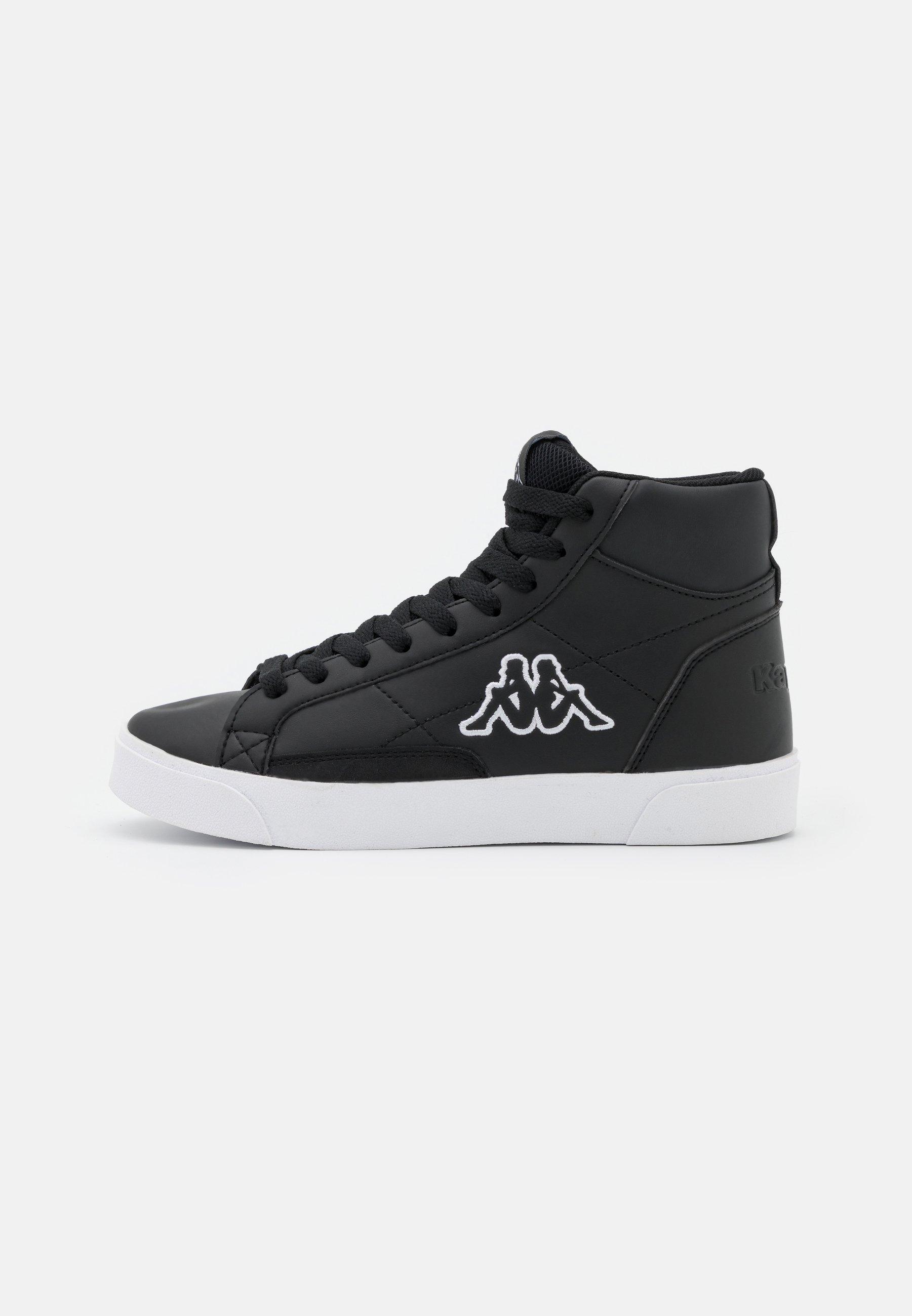 Men LOLLO MID UNISEX - Sports shoes