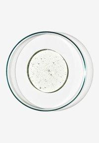 Grown Alchemist - HAND WASH SWEET ORANGE, CEDARWOOD & SAGE - Flytande tvål - - - 2