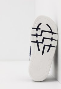 Superfit - FLEXY - Baby shoes - blau - 5